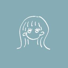シオタのユーザーアイコン