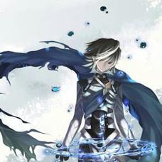 海豚's user icon