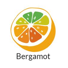 ベルガのユーザーアイコン