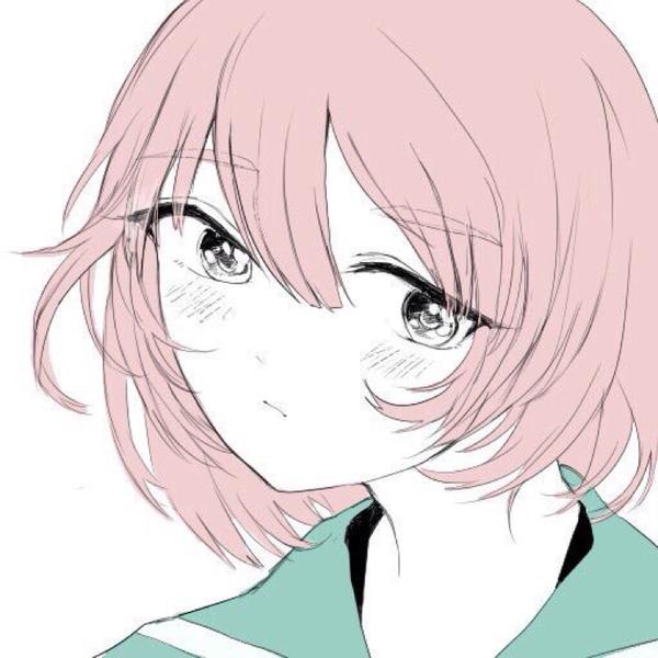 ⛄眼鏡👓のユーザーアイコン