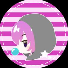 あいみあ's user icon