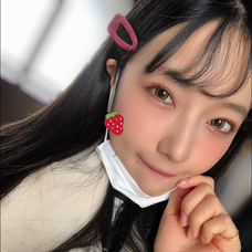 ♡M!kurun♡のユーザーアイコン