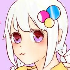 あいら's user icon