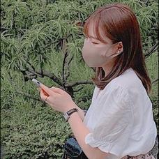 かぷりこ's user icon