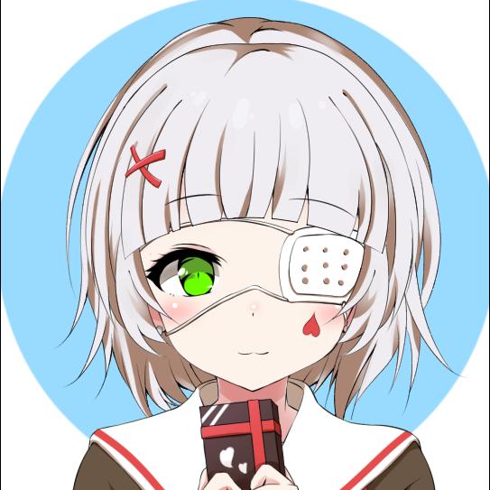 りんごひめ🍎(姫P) 🔧🔨のユーザーアイコン
