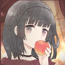 愛姫-Aki-🍁´•ﻌ•`🐾🦁のユーザーアイコン