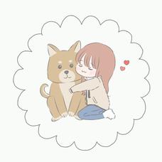 柴犬一等賞のユーザーアイコン