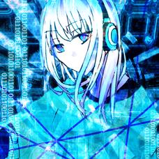 ミャオクラ's user icon