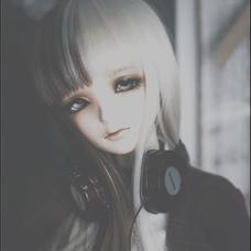 sakura@アクティブに更新中のユーザーアイコン