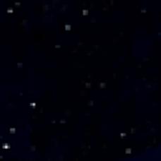 EdKara's user icon