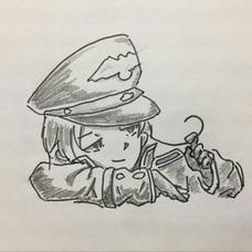 恋歌's user icon