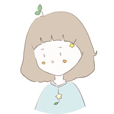 Mio・.。🌷*・のユーザーアイコン