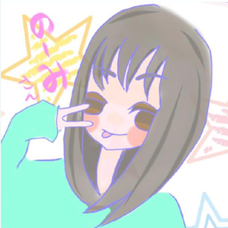 *のーみ*のユーザーアイコン