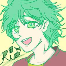 りお(rei)のユーザーアイコン