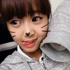 るびい's user icon