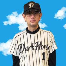 くぼやん's user icon