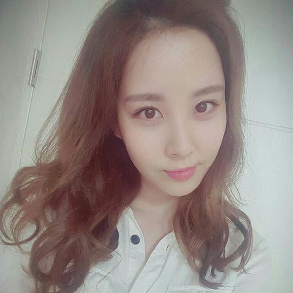 Kim Sayoのユーザーアイコン
