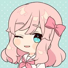 あろま's user icon