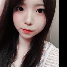 相川陽菜(あんじゅ)のユーザーアイコン