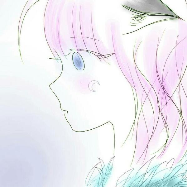 そあ🌙 _soä  🍏点描の唄のユーザーアイコン