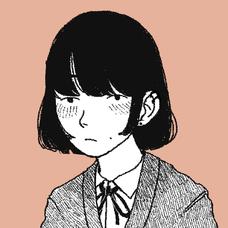 のんちゃん@nana民と繋がりたい&ツイステ民です!'s user icon