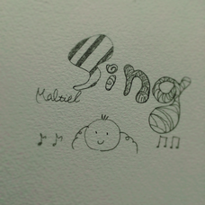 Maltiel〜マルティエル〜's user icon