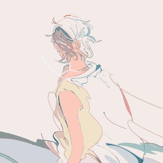 春野's user icon