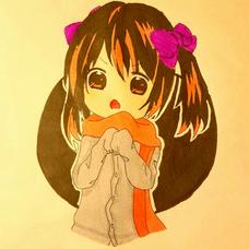 お子ちゃマロ二ー のユーザーアイコン