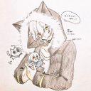 琴音【不定期】のユーザーアイコン