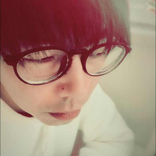 MILK@覚醒!音域厨!(๑•̀ㅂ•́)و✧のユーザーアイコン