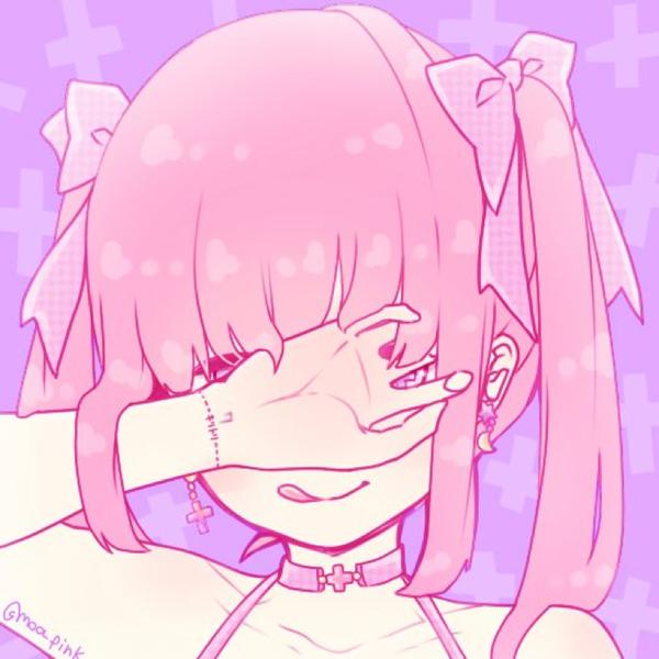 べに🍎's user icon