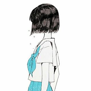 ぱつ子のユーザーアイコン