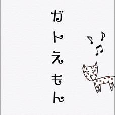 hazukiのユーザーアイコン