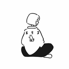 エ リ コ 。's user icon