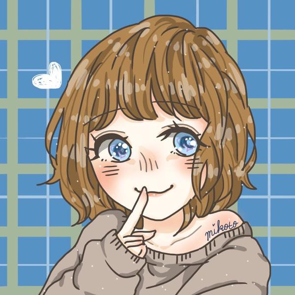 お嬢@美琴のユーザーアイコン