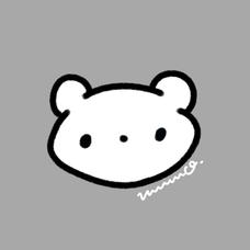 Higas.のユーザーアイコン