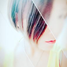 黒ずきん愛*❀٭未璃のユーザーアイコン