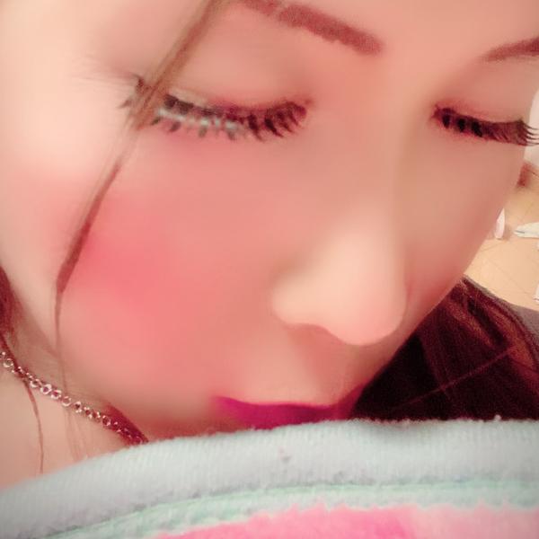 ⚜黒ずきん愛*❀٭未璃のユーザーアイコン