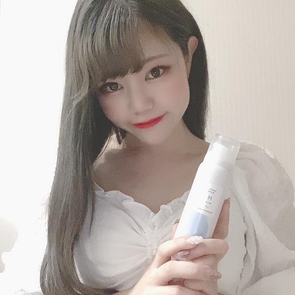 MIYU【iDEAL】のユーザーアイコン