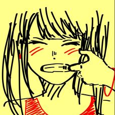 あくあ*まりん's user icon
