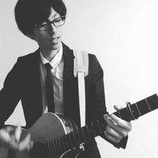 瀧本龍太のユーザーアイコン