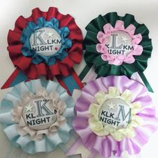KLKM★NIGHTのユーザーアイコン