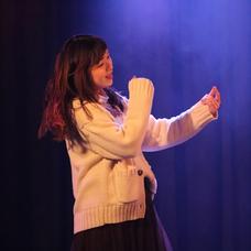 藤ヶ谷紗彩のユーザーアイコン