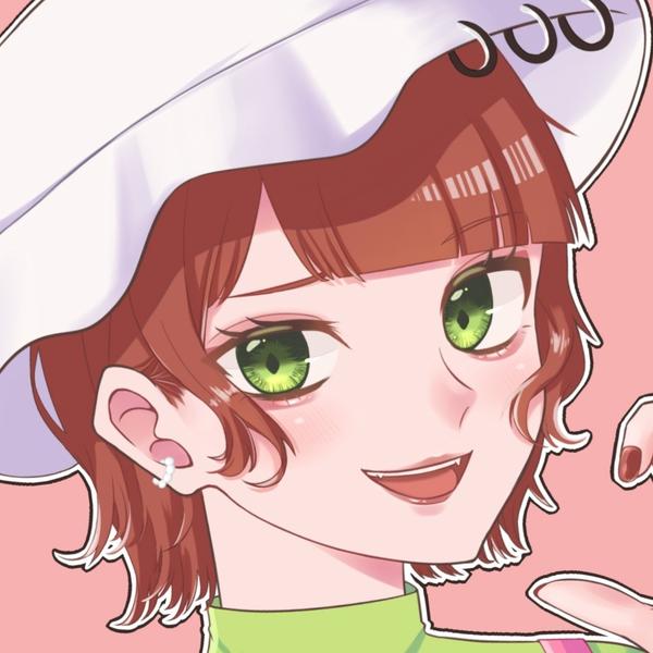 ゆずみ's user icon