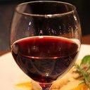 紅ワインのユーザーアイコン