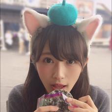 ぱん's user icon