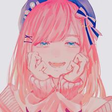 ずな's user icon
