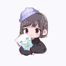 ☁カリン☁'s user icon