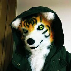 虎犬(とらいぬ)'s user icon