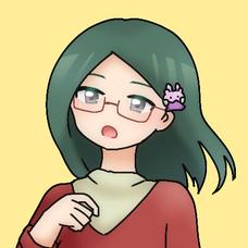 miyacoのユーザーアイコン